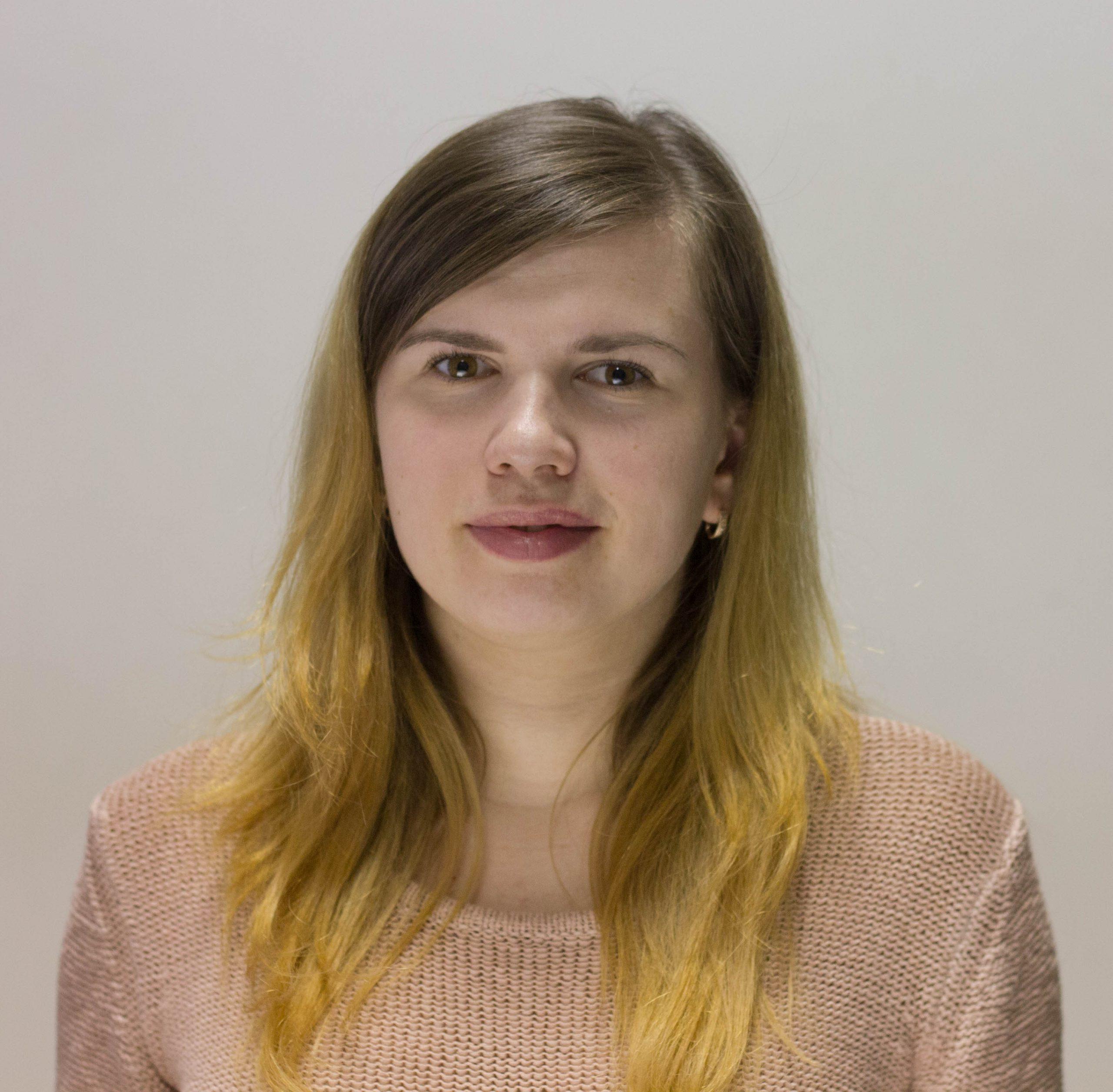 Шумилова Татьяна Андреевна              Преподаватель геодезии