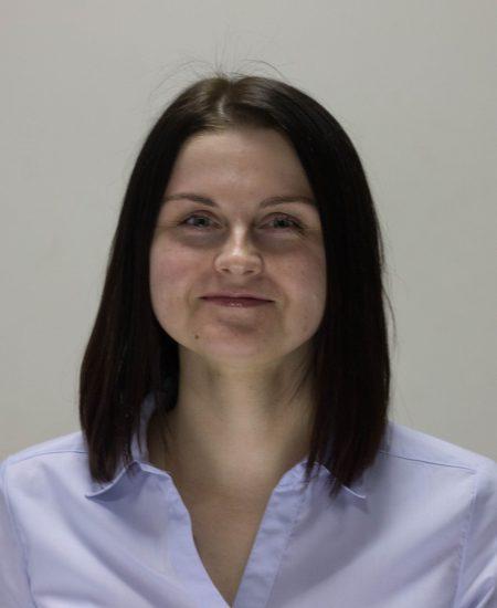 Воронина Галина Ивановна              Преподаватель туризма