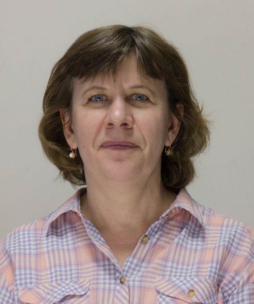 Выблова Талина Владимировна              Преподаватель рекламы и дизайна
