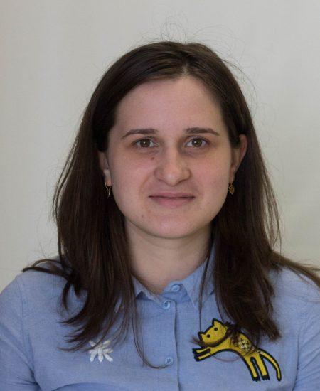 Веселова Ирина Геннадьевна              Преподаватель ЖКХ